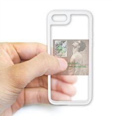 Sheer Luck iPhone 5C Case