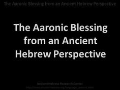 1000+ images about Jewish and Messianic on Pinterest ...