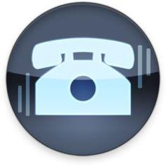 ViBe (App)  http://www.innoreviews.com/detail.php?p=B00607QDU8  B00607QDU8