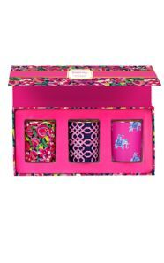 Lilly Pulitzer Gifts Under $50 - Lilly Pulitzer