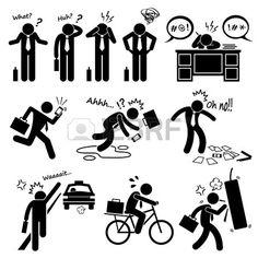 https://us.123rf.com/450wm/leremy/leremy1410/leremy141000005/32236273-fail-businessman-emotion-feeling-action-stick-figure-pictogram-icons.jpg