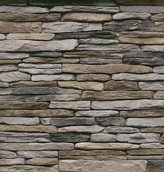 StoneCraft Announces the New Laurel Cavern Ledge Stone Veneer Profile