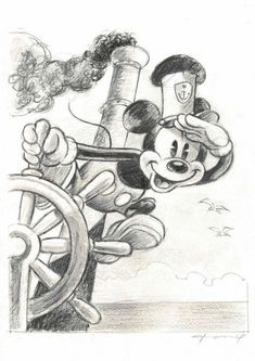 Fernandez, Tony & Original Drawing & Mickey Mouse & Steamboat Willie & W. Source by christianetrell The post Fernandez, Tony & Original Drawing & Mickey Mouse & Steamboat Willie & W. appeared first on Pencil Drawing. Wallpaper Do Mickey Mouse, Arte Do Mickey Mouse, Original Mickey Mouse, Disney Wallpaper, Mickey Mouse Cartoon, Classic Mickey Mouse, Disney Mickey Mouse, Mickey Drawing, Mickey Mouse Drawings