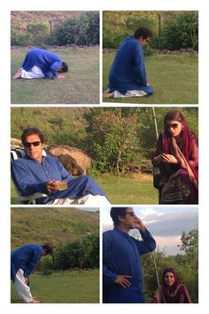 Our only leader Imran Khan Photos, Imran Khan Wedding, Reham Khan, Imran Khan Pakistan, Pakistan Independence, King Of Hearts, Living Legends, Muhammad Ali, Cool Pictures