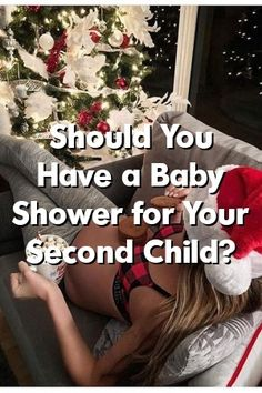 Joan Turner Tells About 15 Weeks Pregnant – Bleeding in Pregnancy Pregnancy Fears, Trimesters Of Pregnancy, After Pregnancy, Pregnancy Tips, Pregnancy Health, Pregnancy Workout, Pregnancy Hormones, Pregnancy Quotes, Second Pregnancy