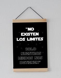 no-existen-los-limites photo