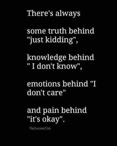 New quotes deep feelings relationships words 58 ideas Quotable Quotes, Wisdom Quotes, True Quotes, Words Quotes, Funny Quotes, People Quotes, The Words, New Quotes, Inspirational Quotes