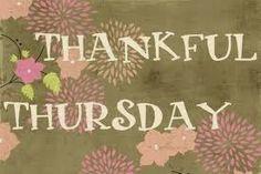 """Homemaking for real women: Thankful Thursday """"Poem"""" Thursday Humor, Thursday Quotes, Good Day Quotes, Daily Quotes, Night Quotes, Morning Quotes, Thankful Thursday, Happy Thursday, Happy Thoughts"""