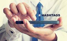 Los hashtags más populares en Instagram y cómo usarlos para el Marketing Digital Popular, Fitbit, Instagram, Digital Marketing Strategy, Marketing Strategies, Most Popular, Popular Pins, Folk