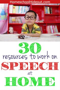 50 Educational Preschool Shows on Hulu - Homeschool Hideout Toddler Development, Language Development, Speech Therapy Activities, Learning Activities, Articulation Activities, Preschool Autism Activities, Therapy Worksheets, Autism Resources, Preschool Kindergarten