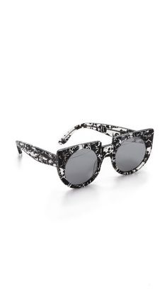 6d12edf9ca Valley Eyewear XVI Sunglasses Eyewear Online