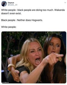 """19 Jokes That Will Genuinely Piss Off """"Harry Potter"""" Fans"""