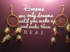 Beautiful Dream Catcher Quotes, Sayings & Images Short Dream Quotes, Quotes Dream, Short Inspirational Quotes, Inspiring Quotes, Life Quotes, Dream Catcher Pictures, Dream Catcher Quotes, Jokes Pics, Jokes Quotes