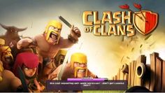 CyFeel: Clash of Clans review