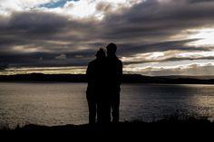 odaadások pároknak, akik nagy távolságra randevúznak