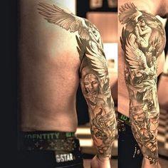 tattoo designs masculino - Pesquisa Google