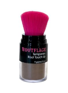 33 Best Rootflage: Products, Testimonials, Press + Instagram Pics images