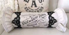The Graphics Fairy - DIY: French Chic
