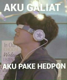 New Memes Kpop Bts Indonesia Ideas Memes Funny Faces, Funny Kpop Memes, Exo Memes, K Meme, Nct, Seventeen Memes, Jokes Quotes, Funny Quotes, Relationship Memes