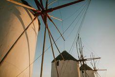 mykonos-bride-wedding-photographer-20 Greece Honeymoon, Romantic Honeymoon, Mykonos, Santorini, Beautiful Couple, Beautiful Pictures, Samos, Bridal Photoshoot, Amazing Sunsets