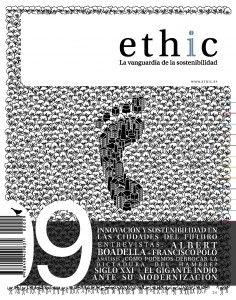Ethic09