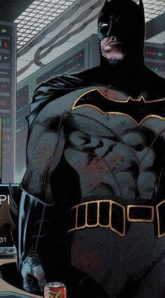 Batman Art, Batman And Superman, Batman Robin, Spiderman, Batman Arkham, Lego Batman, Nightwing, Batgirl, Catwoman