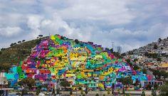 crew-germen-graffiti-town-mural-palmitas-5.jpg