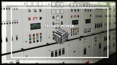 Generator Synchronizing Panel Wiring Diagram : 24 best synchronization panel images on pinterest in 2018