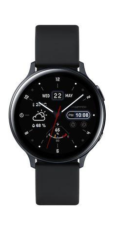 Digital Watch Face, Watch Faces, Smart Watch, Watches, Photo And Video, Instagram, Wristwatches, Digital Watch, Smartwatch