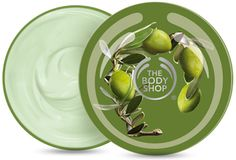 Manteca de Oliva: http://julyapepry.blogspot.com.es/2013/12/nuevas-tiendas-bodyshop-mis-productos.html #thebodyshop #product #oliva #beauty