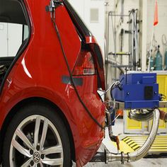 Diesel Cars, Driving School, Roads, Volkswagen, Law, Oxford, German, British, Faces