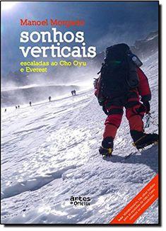 #manoelmorgado #ospreybrasil #sonhosverticais South America, Continents