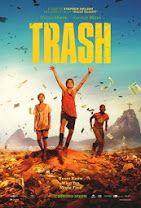 Trash, ladrones de esperanza (Trash )