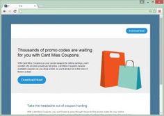 Supprimer Cdn3.adbrau.com : retirer plein d'informations | Nettoyer Logiciels Malveillants PC