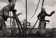 Оригинал взят у okrest в Sebastiao Salgado - Workers 1 Фотографии Себастьяо Сальгадо о простых рабочих людях из разных частей света. 2 3 4 5 6 7 8 9 10 11 12 13 14 15 16 17 18 19 20 21 22 23 24 25 26 27 28 29 30 31 32…