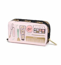 Rectangular Cosmetic by LeSportsac