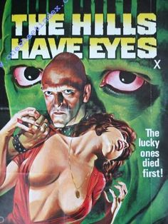 the hills have eyes 2 download movie