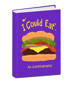 6. For the perpetually unsatisfied. | 15 Relatable Books All Twentysomethings Wish Existed