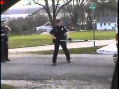 ▶ Police Brutality Cops Shoot and Kill Dog Cause It's Easier! - YouTube/ Watch. This poor dog is wagging his tail as this bad cop shoots him while being held down too.