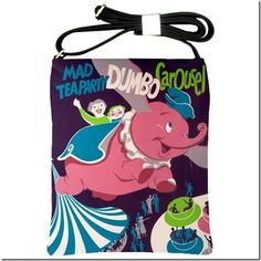 In a time when many of the Disney handbags out there are not priced very affordably (Harveys, Dooney and Bourke) it is time to take note of the well designed, custom Disney handbags that affordable! Disney Handbags, Disney Purse, Fashion Handbags, Luggage Bags, Purses And Bags, Suitcases, Wallets, Accessories, Random