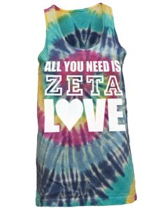 11520_zeta-tau-alpha-love-tie-dye-tank-front