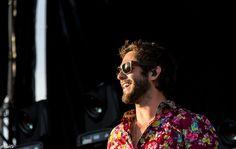 Thomas Rhett Boots and Hearts 2015 Country Singers, Country Music, Perfect Wife, Thomas Rhett, High School Sweethearts, My Man, Tangled, Daughter, My Love