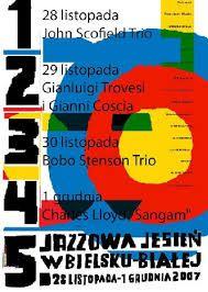 Image result for Piotr Mlodozeniec Kids Poster, Diagram, Chart, Image
