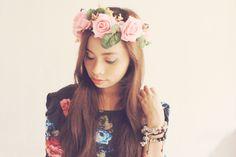Maria Hazel | Blog