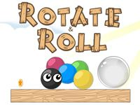 An addicting one! Use arrow keys to rotate. Roll balls to bubble. Fun Math Games, Free Games, Games To Play, Play Online, Online Games, Geometry Games, Best Wallpaper Hd, Youtube Red, Maze Game