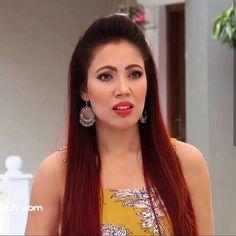 South Indian Actress Hot, Most Beautiful Indian Actress, Indian Photoshoot, Lamborghini Cars, Tv Actors, Plunge Bra, Actress Photos, Indian Beauty, Indian Actresses