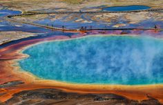 grand-prismatic-spring-wyoming