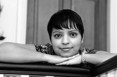 AD Starrling Author of peppy Action Thriller Series Seventeen   AD Starrling studied medicine in the UK  AD Starrling earned MD and worked as a Pediatrician  AD Starrling lives in Warwickshire in West Midlands  AD Starrling was born in Mauritius a small island nation in the Indian Ocean. She completed her studies in medicine in the UK and earned MD at 25. She worked as a Paediatrician till the age of 30. At that juncture she decided to return to her first love writing. She is well acclaimed…