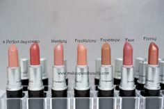 mac-lipstick-swatches-1