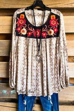 Plus Size Boutique | Angel Heart Boutique – Page 3 Plus Size Boho Clothing, Clothing Size Chart, Plus Size Fashion, Boho Outfits, Stylish Outfits, Vintage Outfits, Cute Outfits, Shabby Chic Wardrobe, Plus Size Lace Dress